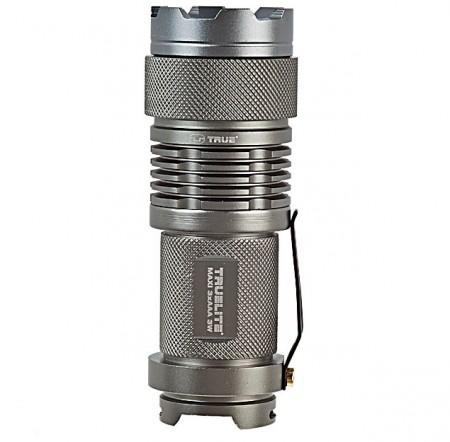 True Utility Torcia Maxi 120 lumens