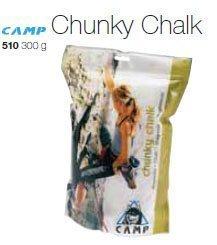 Camp sacchetto magnesio Chunky Chalk 300 gr.