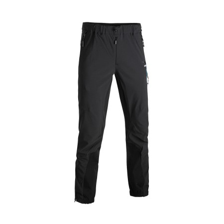 Salewa pant Equation Durastretch black