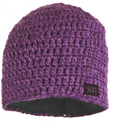 POC Cappello Pom Pom Beanie Green - Samsport cd16692da029