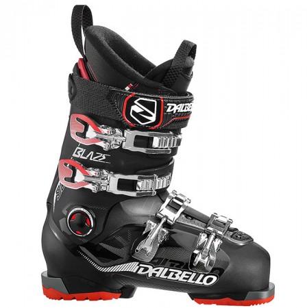 Dalbello scarponi sci Blaze 90 MS black