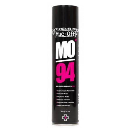 Muc-Off Lubrificante Protettivo M094 400ml