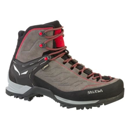 Salewa scarpe trekking Mountain Trainer Mid GTX – 2019