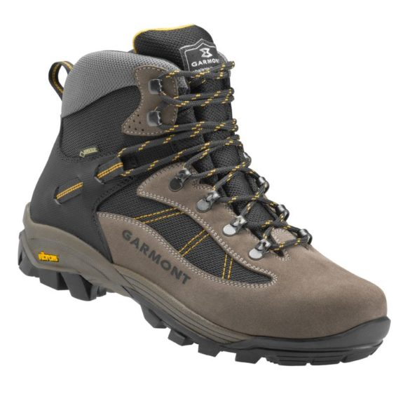 hot sales f8666 0f279 Garmont Scarpe trekking Misurina V GTX