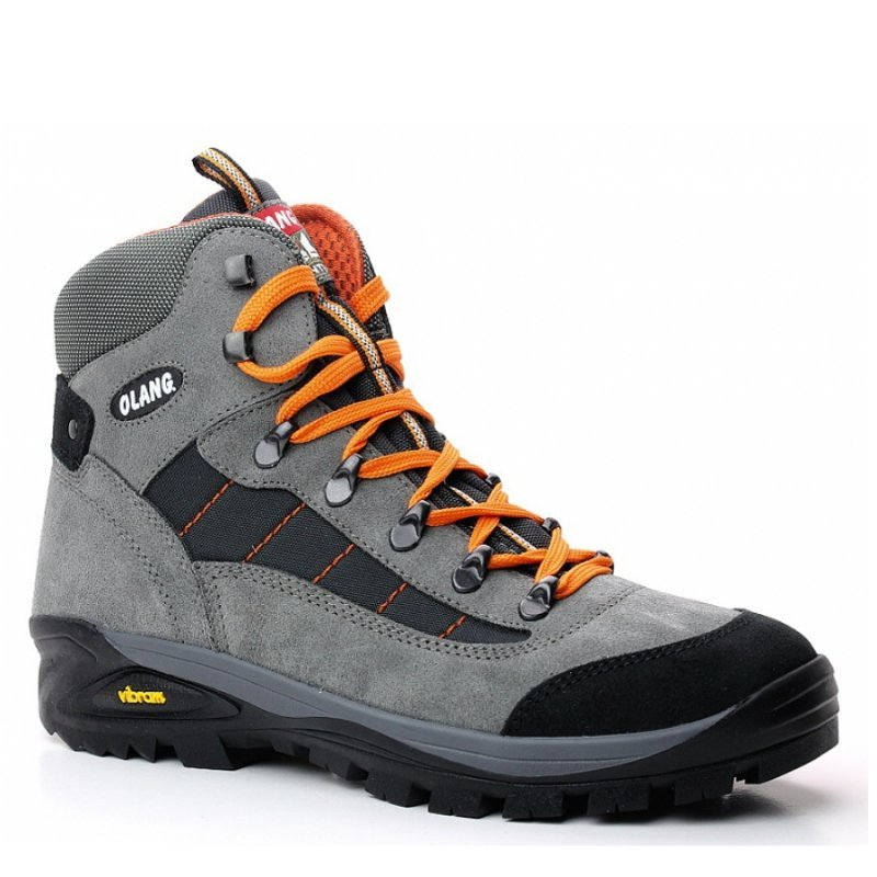 ... Olang trekking shoes Tarvisio Tex asphalt. olatarvisio 0ad1114822b