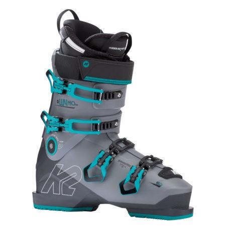 K2 Scarponi sci donna LUV 110 MV – 2019