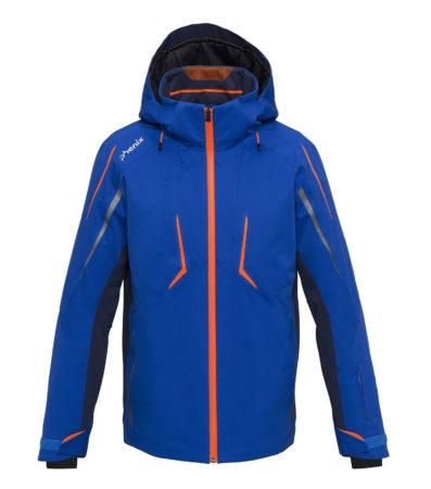 Phenix Shiga Jacket Blue 2019
