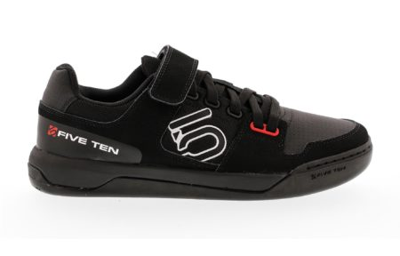 ADIDAS FIVE TEN  scarpe bike FIVE TEN Hellcat nero