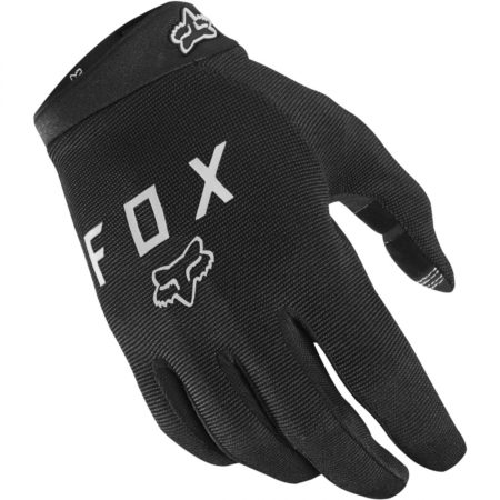 FOX Guanti bike  RANGER GEL GLOVES   – 2019