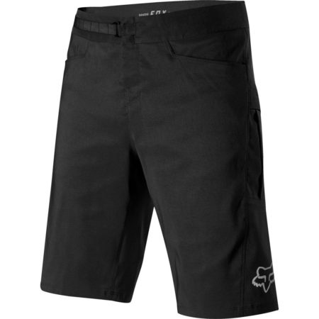 FOX Pantaloni bike RANGER CARGO SHORT- 2019