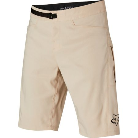 FOX Pantaloni bike RANGER CARGO SHORT sand- 2019
