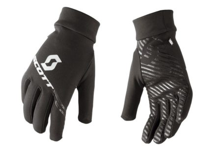 Scott Guanti bike  GLOVE LINER LF – 2019