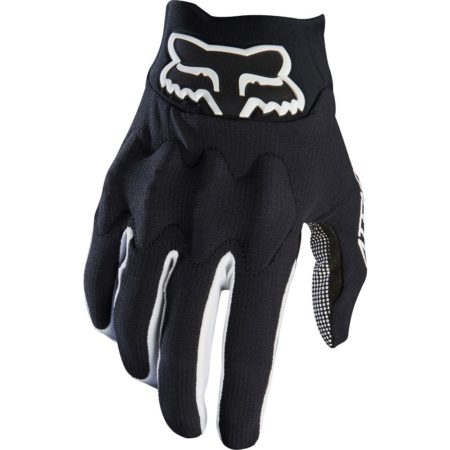 FOX guanti DIRTPAW GLOVE – 2019