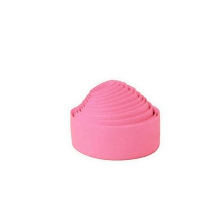 EBON nastro manubrio, rosa
