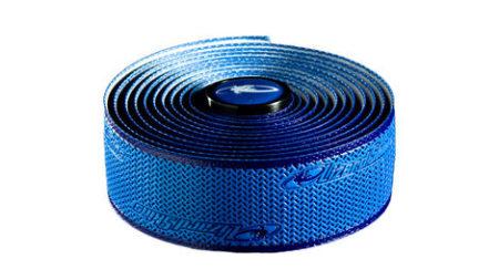 LIZARD SKINS nastro manubrio DSP 2,5 mm, blu