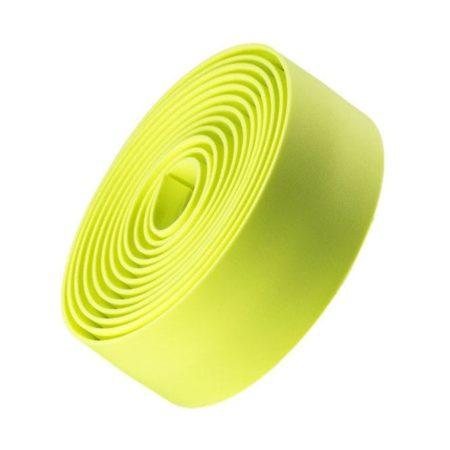 EBON nastro manubrio, verde