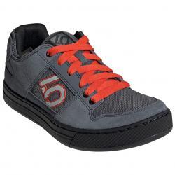 FIVE TEN scarpe bike Freerider grigio/arancione – 2019