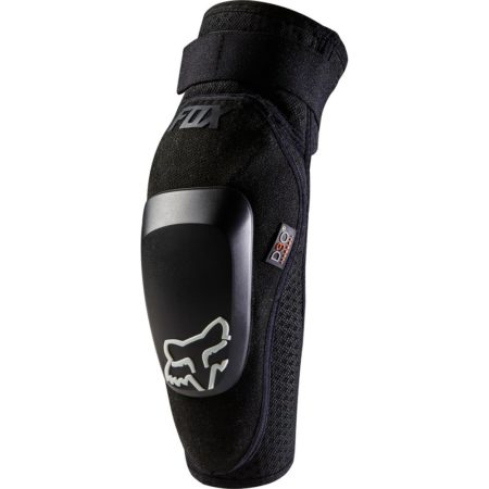 FOX Gomitiere bike LAUNCH PRO D3O® ELBOW GUARD
