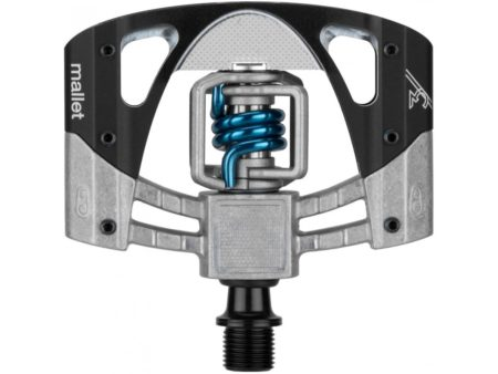 CRANKBROTHERS pedali Mallet 3
