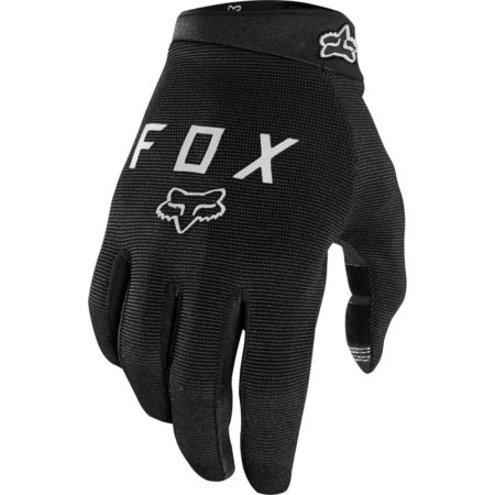 FOX Guanti bike bambino YOUTH RANGER GLOVE nero – 2019