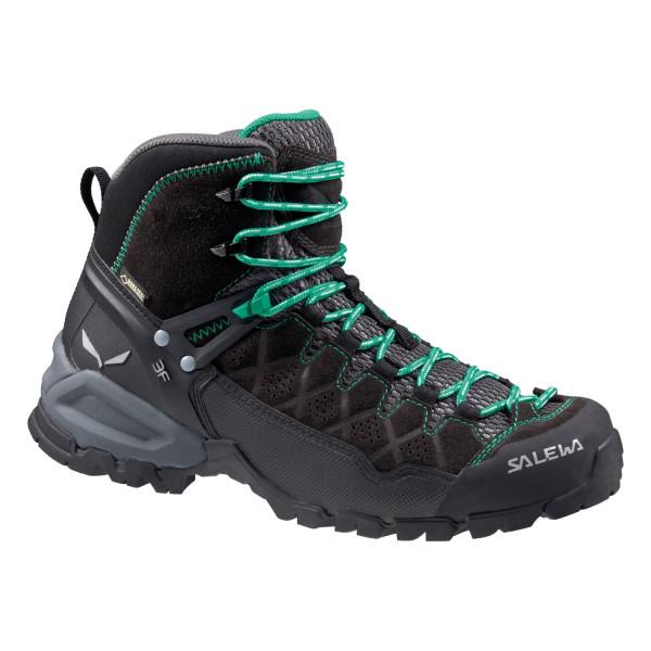 Salewa scarpe trekking donna ALP TRAINER MID GORE TEX®