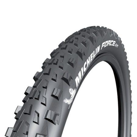 Michelin copertone Wild Grip'R Advanced Reinforced 29″
