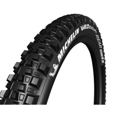 Michelin copertone Wild Enduro Rear Gum-X3D TL-Ready 29″