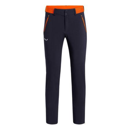Salewa pantalone lungo uomo PEDROC DURASTRETCH CORDURA® – 2019