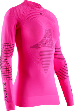 X-BIONIC Intimo termico donna ENERGIZER® 4.0 – 2020