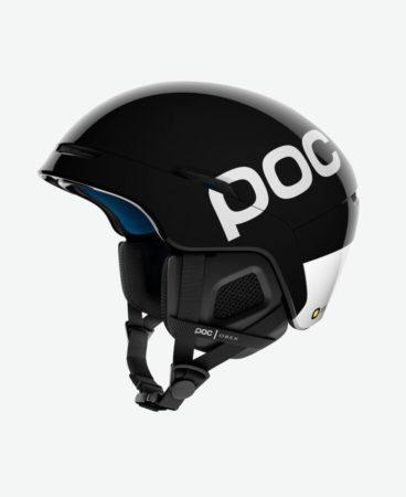 POC Casco da sci OBEX BC SPIN – 2020