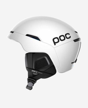 POC Casco da sci OBEX SPIN – 2020