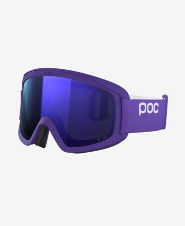 POC Maschera da sci OPSIN ametist purple
