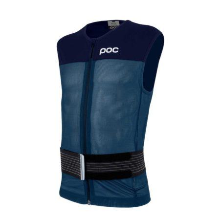 POC Protezione sci schiena VPD AIR VEST JR – 2020