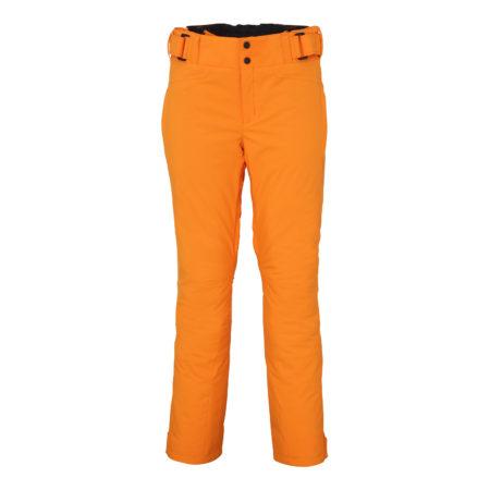 Phenix Salopette sci uomo Arrow Super Slim Orange – 2020