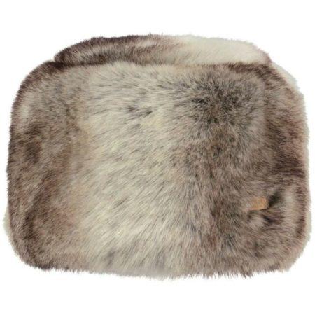 BARTS cappello donna pelliccia JOSH