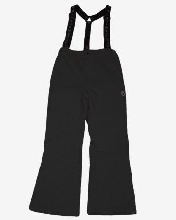 Biting salopette sci bambino Scrat set-suit  – 2020
