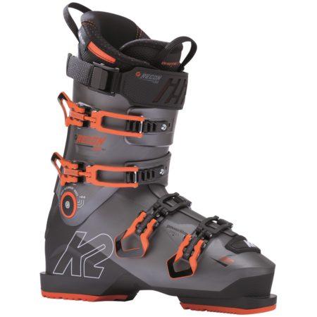 K2 Scarponi sci RECON 130 LV – 2020