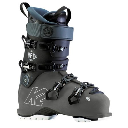 K2 Scarponi sci BFC 90 – 2020