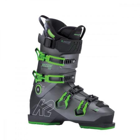 K2 Scarponi sci RECON 120 MV – 2020