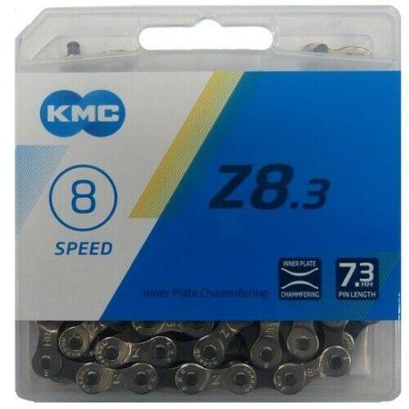 KMC Catena 8 velocità Z8.3