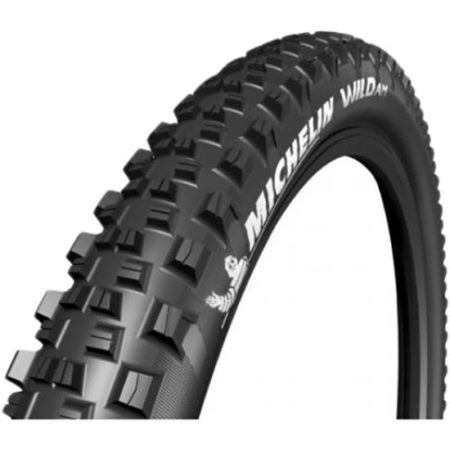 Michelin copertone Wild AM Competition 29×2.35″