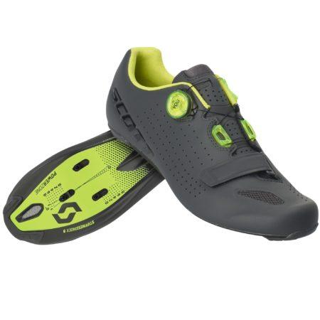 Scott scarpe bike MTB VERTEC BOA®- 2020