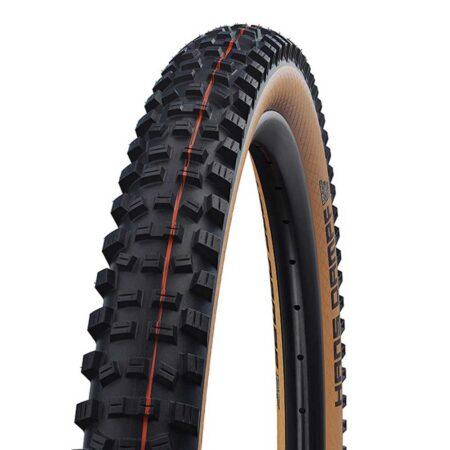 SCHWALBE copertone bike – Hans Dampf 27.5″x 2.35 Addix Soft