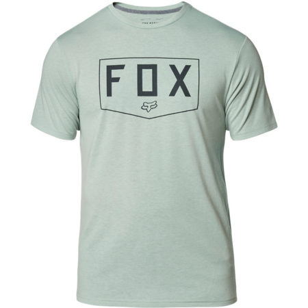 FOX T-shirt drirelease Shield – 2020