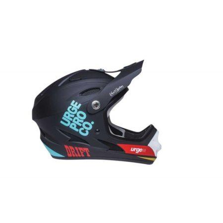 URGE casco bike enduro bambino DRIFT – 2020