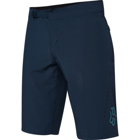 FOX Flexair Lite shorts -navy- 2020