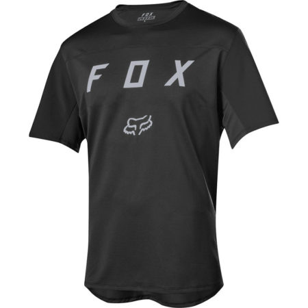 FOX bike – FLEXAIR MOTH JERSEY – 2020