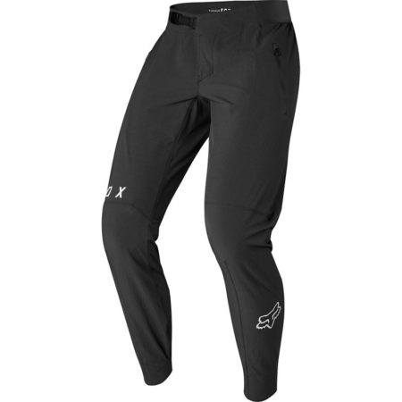 FOX FLEXAIR trousers – 2020