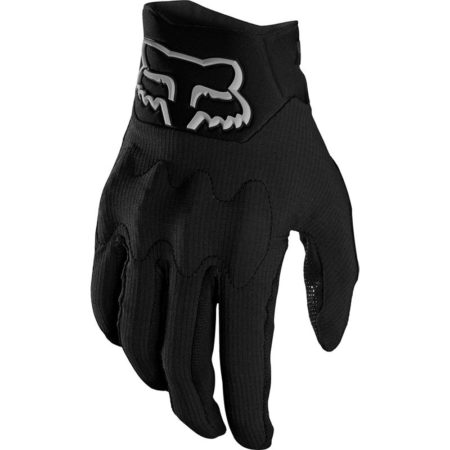 FOX bike Defend D3O® gloves – 2020