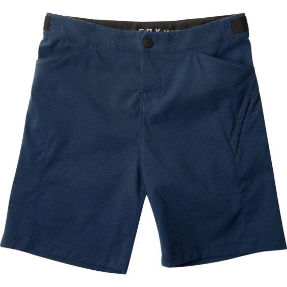 pantalone bimbo
